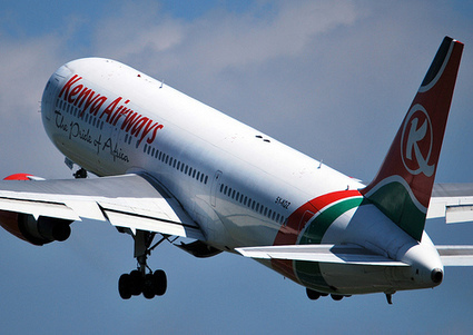 Kenya Airways closer to unveiling low cost jet, appoints CEO | News for Indian Ocean Airlines | Scoop.it