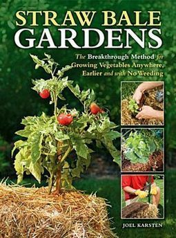 Garden: Great gift books for Christmas - Waco Tribune-Herald | Landscaping & Gardening | Scoop.it
