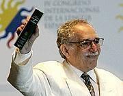 Eco, Joyce, Kerouac,  García Márquez  Ecco i vostri libri «impossibili» da finire   Film and Literature   Scoop.it