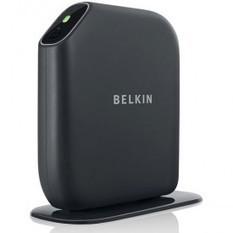 Belkin F7D1301Zb Basic Router (N150) | bhaskerrouters | Scoop.it