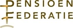 DNB: Buitenlandse uitzettingen Nederlandse financiële sector gegroeid - Pensioenfederatie | MKB nieuws Arbeidsvoorwaarden | Scoop.it
