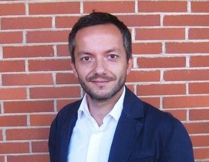 Le PS31 se prépare aux cantonales sans Pierre Izard. Entretien avec Sébastien Vincini, le 1er secrétaire départemental   Toulouse La Ville Rose   Scoop.it