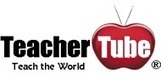 TeacherTube - Teach the World | etoolbox | Scoop.it
