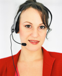Business English: Telephone Phrases and Etiquette | Traducción | Scoop.it