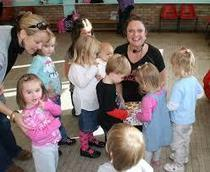 Ermington preschool that shapes a bright future of your kids   Best Child care services for your children in New castle   Scoop.it
