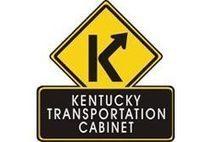 Traffic Diversion For US 60/Versailles Road To Take Place - LEX18 Lexington KY News | Asphalt Paving | Scoop.it