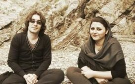 Iranian writer faces long jail term for fictional novel about stoning | Droit | Scoop.it