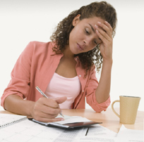 Problèmes de sommeil après une dure journée au bureau: les solutions | Neurosciences, la science qui avance | Scoop.it