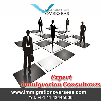 Looking Visa Services with Expert Immigration Consultants   Immigration Overseas: Global Immigration Visa Service Provider   Scoop.it
