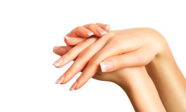 9 Ways Fingernails Can Reflect Health | Care2 Healthy Living | Self Image Tips | Scoop.it
