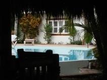 REPUBLICA DOMINICANA Casa Lila, un paraíso en los trópicos! Las Terrenas casa de estilo colonial - Sunfim | SUNFIM - SU AGENCIA REPUBLICA DOMINICANA | Scoop.it