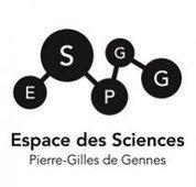 Anosmie - Vivre sans odorat | Les actualités du groupe Traces et de l'Espace des sciences Pierre-Gilles de Gennes de l'ESPCI ParisTech | Scoop.it
