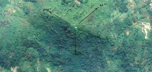 The Indonesian Pyramids - The key to the Golden Age of civilization | promienie | Scoop.it