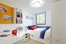Student accommodation London, great choices from Student Block | STUDENT ACCOMMODATION LONDON | Scoop.it