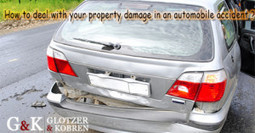 Automobile Accident   marlosyray   Scoop.it