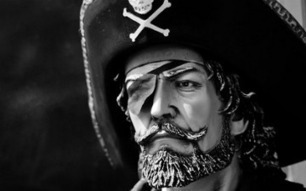 SOPA Supporters Outed as Content Pirates on YouHaveDownloaded Database? | Technoculture | Scoop.it