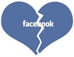 Quitter Facebook définitivement : Mode d'emploi | Trucs & astuces | Scoop.it