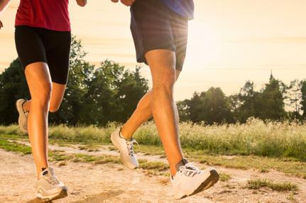 Placer la pratique des activités physiques et sportives au coeur des politiques de santé publique | Politiques sportives et innovation | Scoop.it