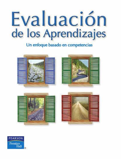Libros y materiales educativos: Evaluación de los aprendizajes | Elearning | Scoop.it