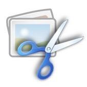 Recortando Imágenes con GIMP (y II) | Tic educación | Scoop.it