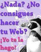 Gestores de Contenidos - CMS - Noticias : AutoServicio Web | Gestores de Contenidos | Scoop.it