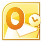 Cómo importar los contactos desde el correo a Google+   Google+, Pinterest, Facebook, Twitter y mas ;)   Scoop.it