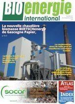 17 novembre 2016, structurer la filière agropellets dans les Hauts de France   GRANULE ET PELLET ENERGIE France   Scoop.it