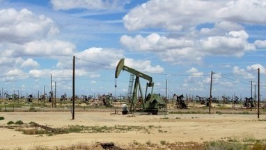 Fracking in California: Any Cause For Concern? | Media Debate on Fracking | Scoop.it