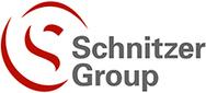 (DE) (EN) (ZH) - Technisches Wörterbuch | Schnitzer Group | Glossarissimo! | Scoop.it