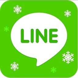 Download Line APK For Android | Line APK for Android Free Download | WhatsApp for PC | Scoop.it