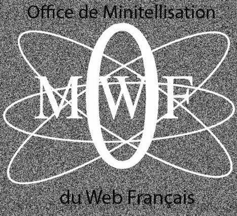 L'arrêt Bluetouff de la cour d'appel de Paris   Intervalles   Scoop.it