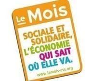 Bilan du Mois de l'ESS 2012 | CRESS Aquitaine | ESS et Education Populaire | Scoop.it