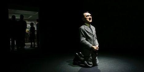 Art Basel: laMecque de l'art moderne contrainte de prendre des risques | Art Contemporain | Scoop.it