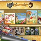 Going Retro: Reading Apps for Real Books | School Library Learning Commons | Scoop.it