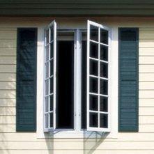 Andersen 400 Series Casement Windows Reviews | Replacement Windows | Scoop.it