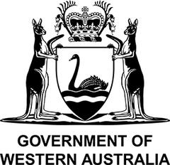 Western Australia's gold standard in fisheries | Aquaculture Directory | Aquaculture Directory | Scoop.it