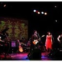Vaqueros Paganos | Indie bands blog | Emerging bands | Scoop.it