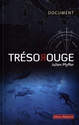 LYon-Nature.fr: La pêche au thon rouge reprend pour un mois... | LYFtv - Lyon | Scoop.it