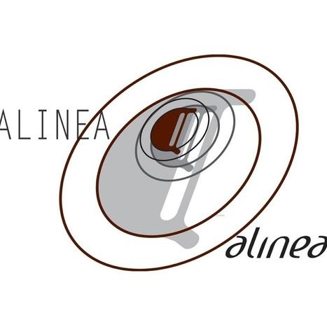 Alinea Restaurant - Youtube channel   Ma voie   Scoop.it