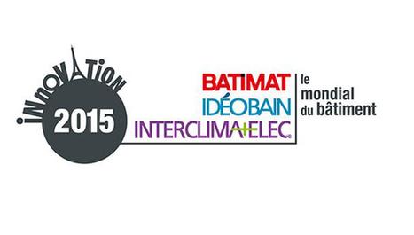 Lancement du Concours de l'Innovation 2015 | Menuiseries innovantes | Scoop.it