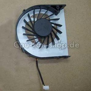 Dell Vostro 2420 CPU Lüfter, Kühler für Dell Vostro 2420 | notebook CPU Lüfter | Scoop.it