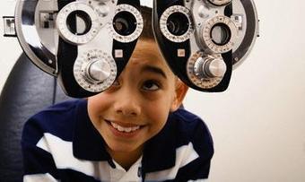 Lasik eye surgery in Delaware – giving you freedom from glasses by Simon Eye   Eye Doctor Delaware   Scoop.it