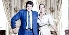 Vin : La belle aventure des barons de Rothschild   Oenologie   Scoop.it