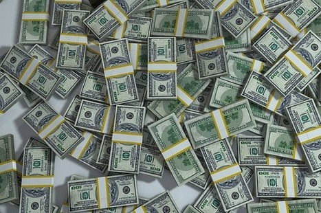 Equity crowdfunding : le financement participat...   crowdfunding en France   Scoop.it