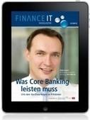 Versicherungen: Zwei Drittel der IT-Systeme sind veraltet - CIO.de | IT Automatisierung | Scoop.it