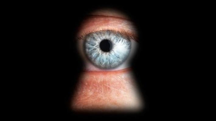 Tous surveillés ? Les bons outils pour protéger sa vie privée | MOOC Francophone | Scoop.it