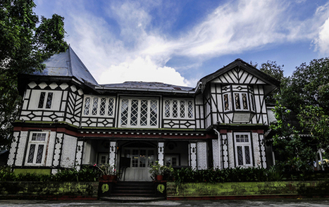 A Visit to Rangoon's House of Memories | The Irrawaddy Magazine (Myanmar) | Kiosque du monde : Asie | Scoop.it