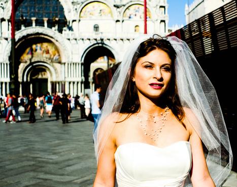 Mariage en Italie. Comment s'y prendre   Mariage à l'Italienne   Scoop.it