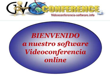 Sala de Videoconferencias | clafmodenconvert | Scoop.it
