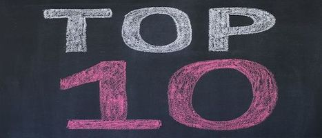 Shawn's Top 10 Posts of 2013 | Switch and Shift | The Heart of Leadership | Scoop.it